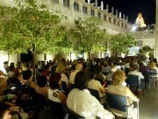 Descobreix com sona el carilló del Palau de la Generalitat